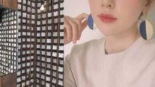 耳環控看過來!4間韓國必去的耳環店