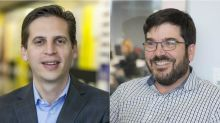 Behind the deal: Why Western Union and Techstars are launching a joint accelerator