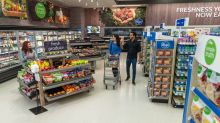 Kroger and Walgreens Cozy Up in Expanded Pilot Program