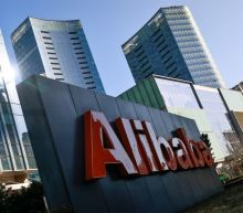 Alibaba says to lower entry barriers after record antitrust fine, shares rally