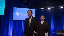 The Trump Administration Renewed Its Battle Against AT&T-Time Warner