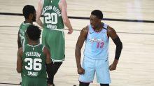 Miami Heat vs. Milwaukee Bucks FREE LIVE STREAM (8/6/20): Watch NBA restart online