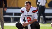 Before he can play in CFL, Manziel put through ringer