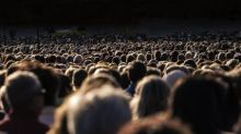 'Overpopulation' and the environment: three ideas on how to discuss it in a sensitive way