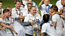 Marcelo Bielsa: Inside the world of football's most eccentric manager