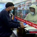 Marylanders urged to shop local for Small Business Saturday