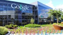 Google Price Target Hiked, Big Data Seen As Its Biggest Edge