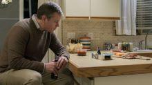 """Downsizing"": Matt Damon wird zum Winzling"