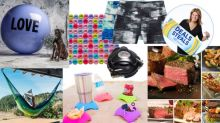 'GMA' Deals and Steals on must-have products for outdoor summer fun