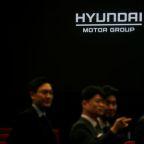 Hyundai, Kia issue new U.S. recall of 168,000 vehicles for fire risks