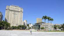 Edifício A Noite: prestes a ser leiloado no Rio, 1º arranha-céu da América do Sul marcou a história do Brasil