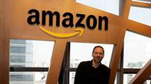 Amazon comienza a ofrecer productos electrónicos de terceros en Brasil