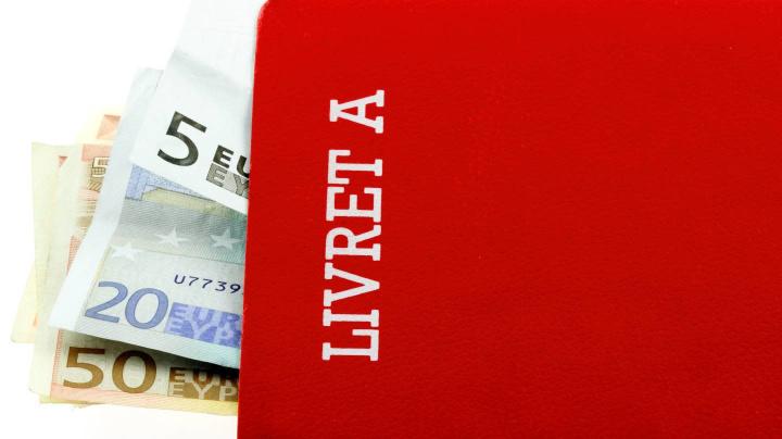 Livret A : un nouveau livret d'épargne mieux rémunéré, et similaire, bientôt disponible ?
