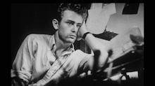 Chris Evans is right - casting dead actor James Dean with a CGI resurrection is terrible