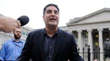 Young Turks Founder Cenk Uygur Files for Katie Hill's Former Seat