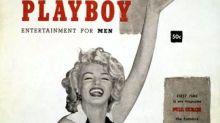 Relembre as capas históricas da 'Playboy' americana