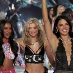 L Brands plans to spin off Victoria's Secret