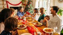 Covid-19: vos fêtes de fin d'année ne seront pas sauvées par les tests