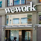 Goldman Sachs defends work on failed WeWork IPO