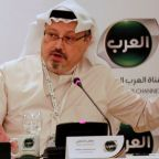 18 Saudi citizens detained in connection with murder of journalist Jamal Khashoggi: Report
