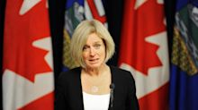 Rachel Notley Makes No Bones About Why The Abortion Drug Is Now Free In Alberta