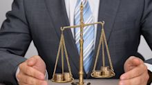 Philip Morris, Altria Are Facing ITC Investigations; What Should Investors Know?