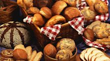 BreadTalk Group Limited's Share Price is Down 42%. Is it Really Cheap Now?