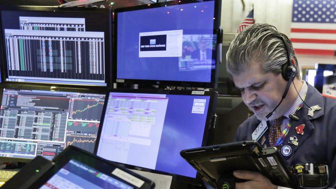 Dow hits 26,000