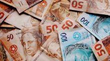 Estado regulamenta pagamento de 50% do 13º salário no mês de aniversário do servidor