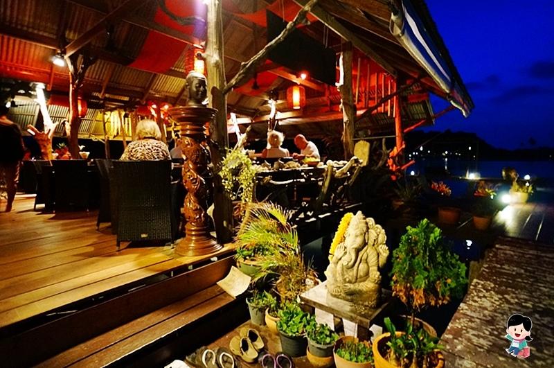 象島自駕.象島旅遊.象島美食.Buddha View.象島餐廳.泰式料理.象島自駕.象島旅遊.象島美食.Buddha View.象島餐廳.泰式料理.