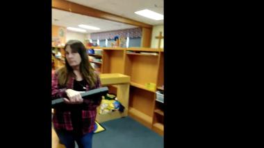 young teen lesbian squirt video of women giving head