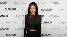 Vera Wang, 70, amazes followers with youthful Instagram photos