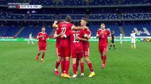 Foot - Ligue des nations : Les buts de Russie-Serbie en vidéo