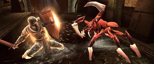 Neverwinter dispels the mystery of its artifact system