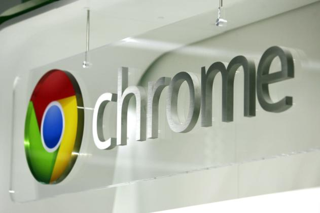 Chrome is nearly ready to talk to your Bluetooth devices