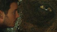 Jurassic World: el reino caído ya es la película más taquillera del año en España