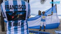 Latin American Nations Join the US With Additional FIFA Enquiries