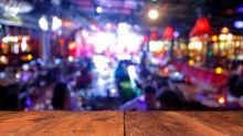 Nightlife industry facing '$225 billion loss' amid COVID-19: Expert