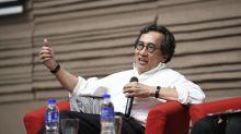 Assertive Chinese identity due to China's rise is a threat to Singapore: Bilahari Kausikan
