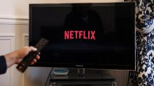 Daily Crunch: Netflix makes autoplay previews optional