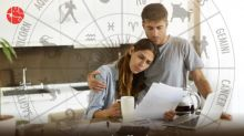 How To Improve Financial Position By Astrology?