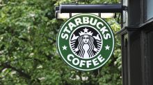 Starbucks eyes major growth with new global expansion plan