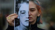 Europa teme aumento da violência doméstica por confinamento