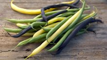 Prolific home-grown French beans can save you money, says Jack Wallington