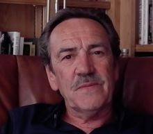 Exclusive: My Family outtakes released for the first time – with lockdown intro from star Robert Lindsay