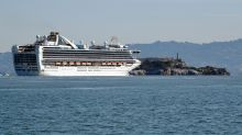 State Department warns Americans not to travel on cruise ships