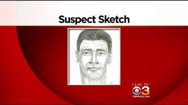 Alleged Attacker May Have Struck Again In Chester County