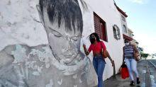Septiembre se perfila entre los peores meses para Cuba en casos de COVID-19