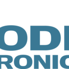 Methode Electronics, Inc. Reports Fiscal Third Quarter 2021 Financial Results