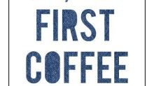 Not a Prank: American Eagle Is Making Jeans From Coffee